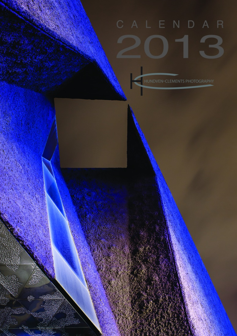 01-THUMBCUT_A4_PORTRAIT-Cover-final