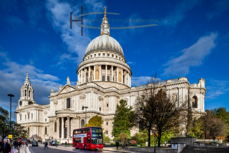 01_St_Paul's_Cathedral_London_HUNDVEN-CLEMENTS_PHOTOGRAPHY
