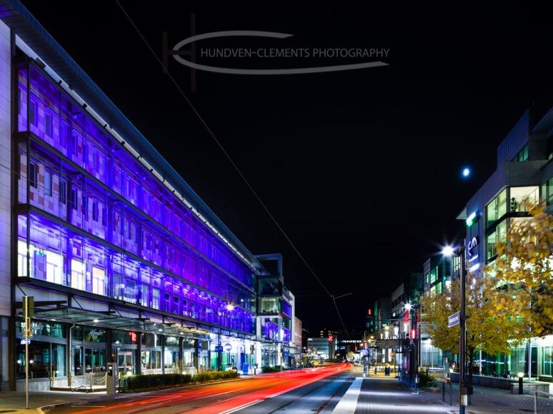 Smeden Office, Stockholm, Sweden, Link Arkitektur AS