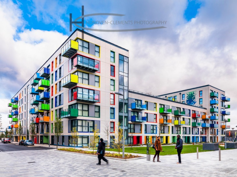 04_Hale_Village_London_HUNDVEN-CLEMENTS_PHOTOGRAPHY