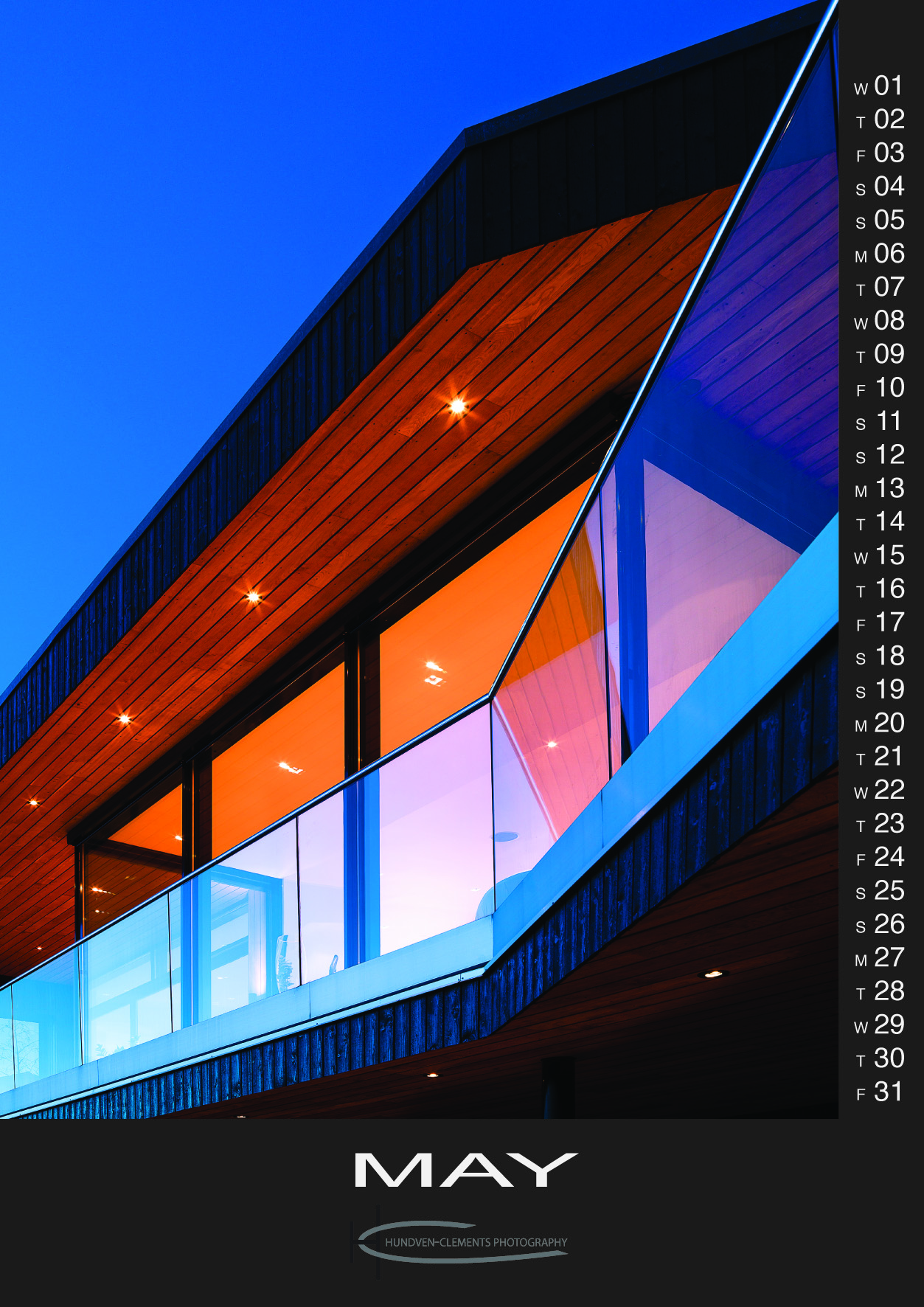 architectural calendar issue available for 2013 architectural calendar issue available for