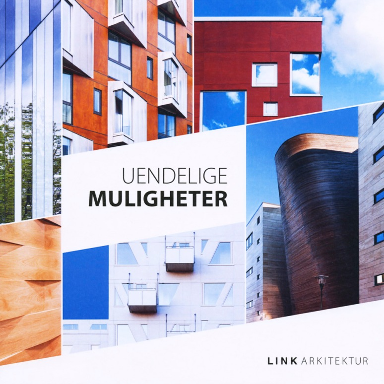 01_link-brochure-1-adjusted_HUNDVEN-CLEMENTS_PHOTOGRAPHY
