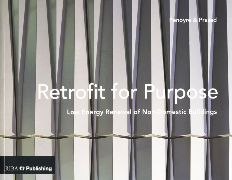 01_Retrofit-for-Purpose-RIBA-Cover-2014_HUNDVEN-CLEMENTS_PHOTOGRAPHY