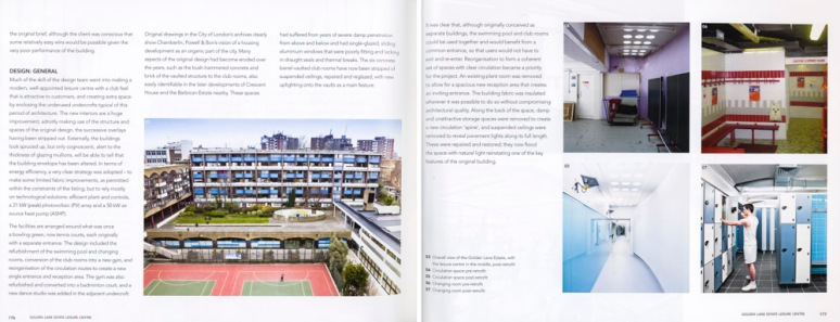 03_riba-retrofit-for-purpose-book-2_HUNDVEN-CLEMENTS_PHOTOGRAPHY