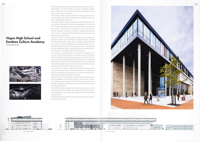 04_Climate-Milieu-page-1-Hundven-Clements-Photography