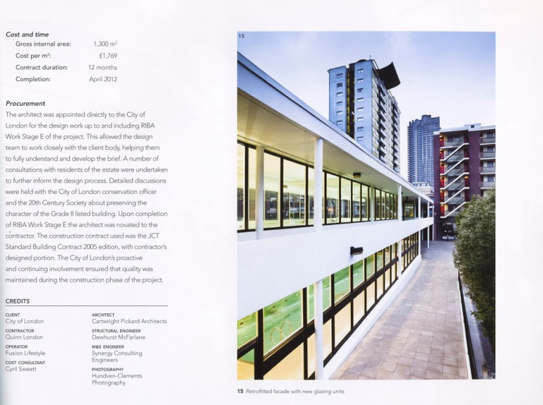 05_RIBA-book-7_HUNDVEN-CLEMENTS_PHOTOGRAPHY