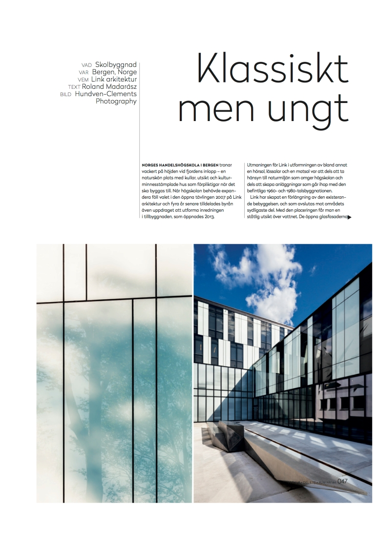 RUM-Magazine-Hundven-Clements-Photography-1