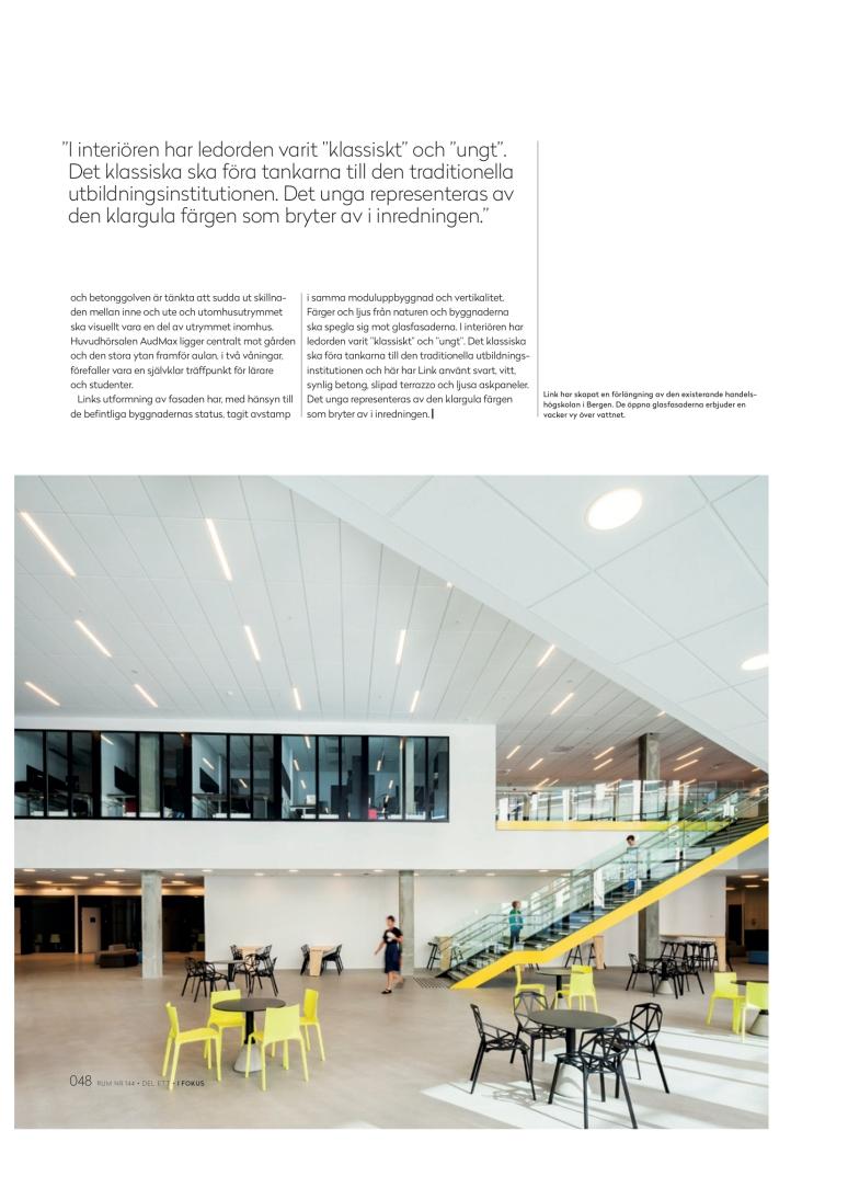 RUM-Magazine-Hundven-Clements-Photography-2