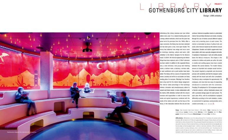 Gothenburg-1-Library-Hundven-Clements_Photography-1
