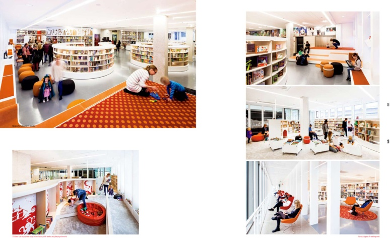 Gothenburg-1-Library-Hundven-Clements_Photography-3