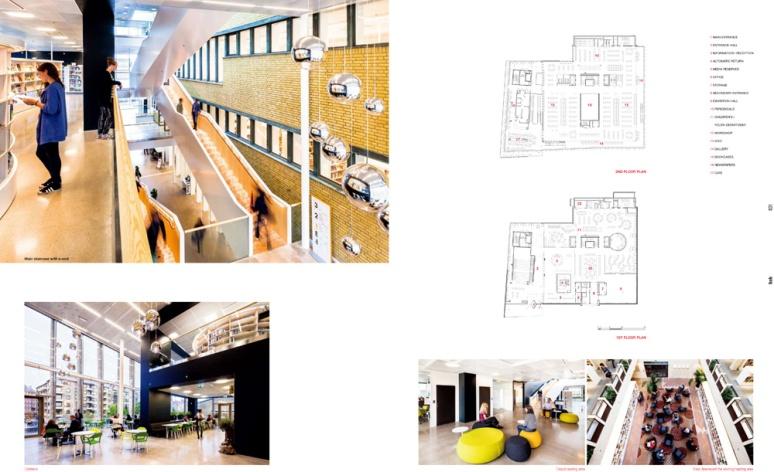 Gothenburg-1-Library-Hundven-Clements_Photography-4
